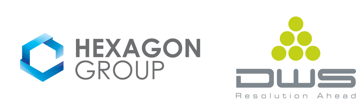 Hexagon Group